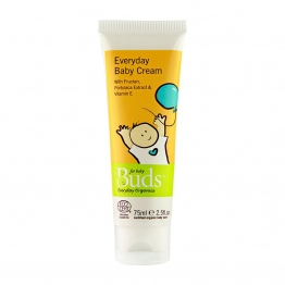 Everyday Baby Cream